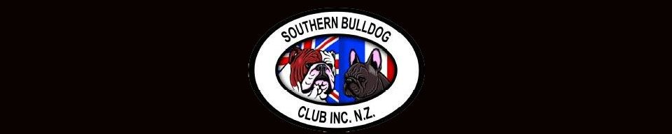 Southern Bulldog Club NZ